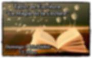 Escritura creativa-kouB-U505594243uKI-62