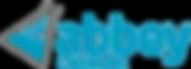 Abbey Chemicals Logo