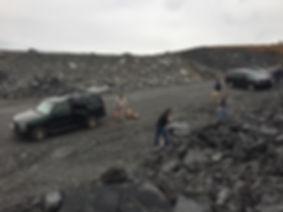 Narley Mine People Shot.JPG