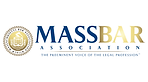 MASSBAR Association.png