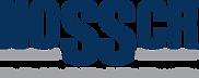 NOSSCR logo.png