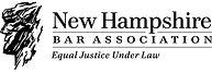 NHBar-Logo.jpg