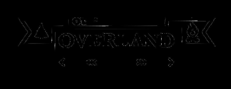 ouroverlandlife logo banner black.png