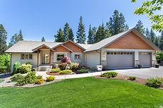 Home Tinted in Santa Rosa, CA