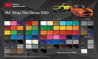 1080-Colours.jpg