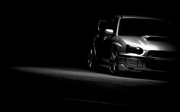 wrx lights.jpg
