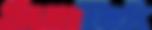 suntek-logo_0_edited.png