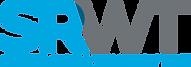 SRWT Logo Blue Grey.png