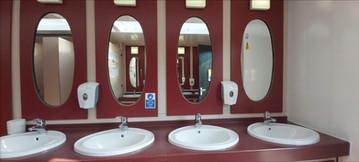 toiletMirrors.jpg