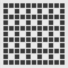 SQ-BLOCKS-48%