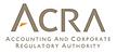 ACRA Logo.png