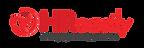 HRE Logo-Transparent.png