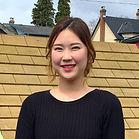 Ashley Kwon