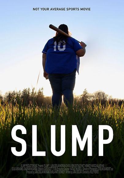 1Slump-Poster-1000-x-1440-pixels-72-ppi.