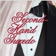 Second-Hand Tuxedo