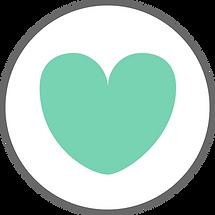 logo-sund-i-centrum-stort-hjerte.png