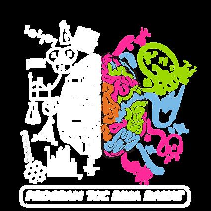 PROGRAM TOC BINA BAKAT.png