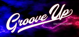 GROOVE UP.png