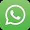 TOC-WhatsApp-Us.png