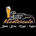 Logo_Montereale.jpg