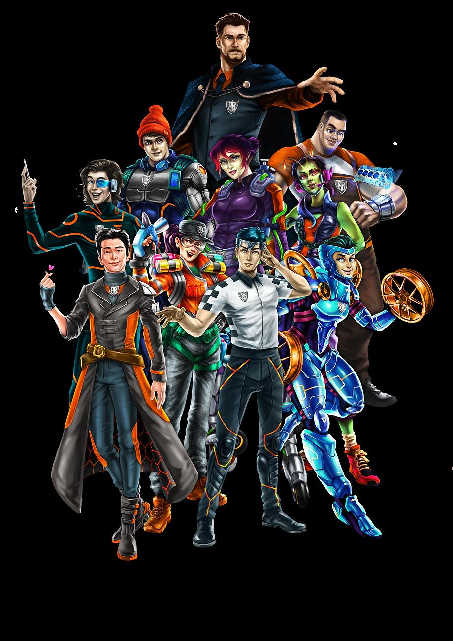 TOC-Automtive-College-Superheroes-Empaya