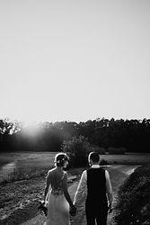 Marion&Julienlaique-754.jpg
