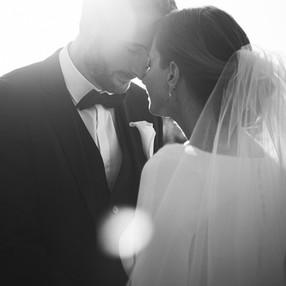 mariage_veronique_jerome-642.jpg