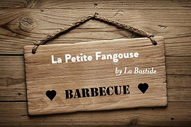 La Bastide de Fangouse logo 3.png