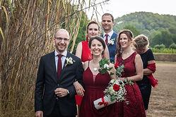 mariage-melina-et-florian-443.jpg