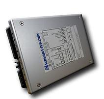 SCSI_68 and 80pin.jpg