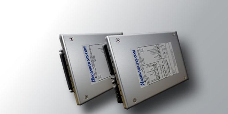 BANNER_SCSI68&80