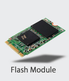 Category_button_flash module.jpg