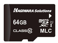 microSD_S copy.jpg