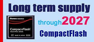 Long term supply CF compactflash.jpg