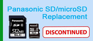 Panasonic SD_microSD Replacement.jpg