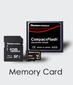 Category_button_Memorycard.jpg