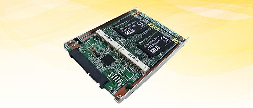 BANNER_MIRROR SSD.jpg