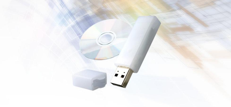 BANNER_CD MEMORY2.jpg