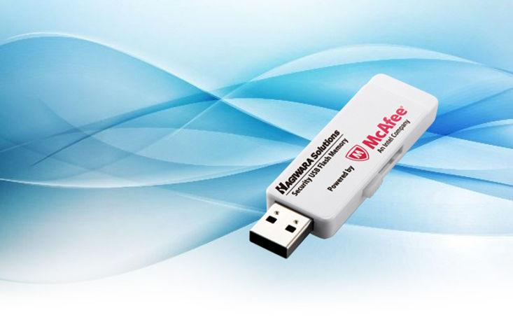BANNER_SECURITY USB.jpg