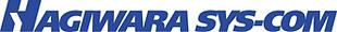 Hagiwara logo_small.png