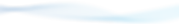 BANNER_3D.png