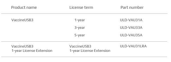 Vaccine PART#.jpg