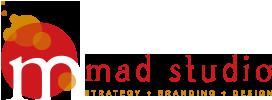 mad_studio_logo.png