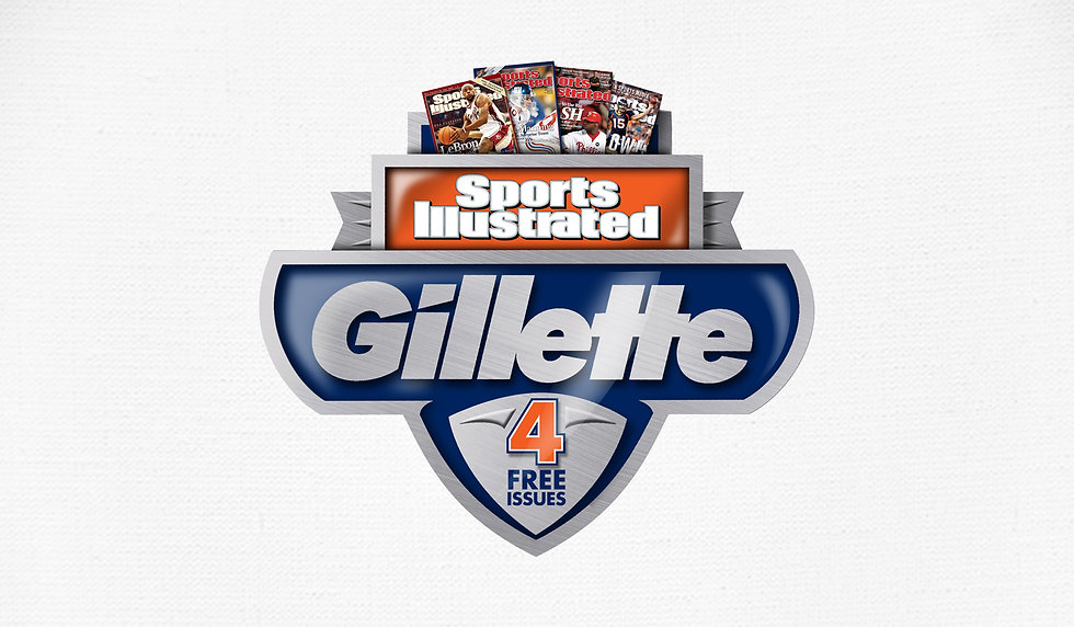 Gillette Sports Illustrated Logo.jpg