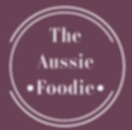 The Aussie Foodie Brisbane Food Blog