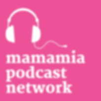 Rachel Moore Guest Host Mamamia Podcast