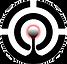 logo_ontenna.png