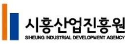 시흥산업진흥원.png