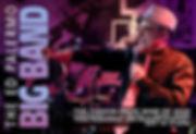 IRIDIUM 2020 May 18 ad 1 copy.jpg
