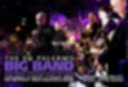 PALERMO BIG BAND-APRIL 20-2020 Facebook